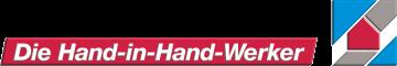 Hand-in-Handwerker Ostalb Logo